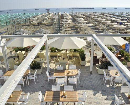 Hotel vicino alla spiaggia cesenatico - Bagno riviera cesenatico ...