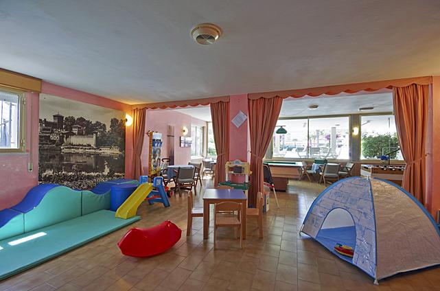 Family Hotel Cesenatico