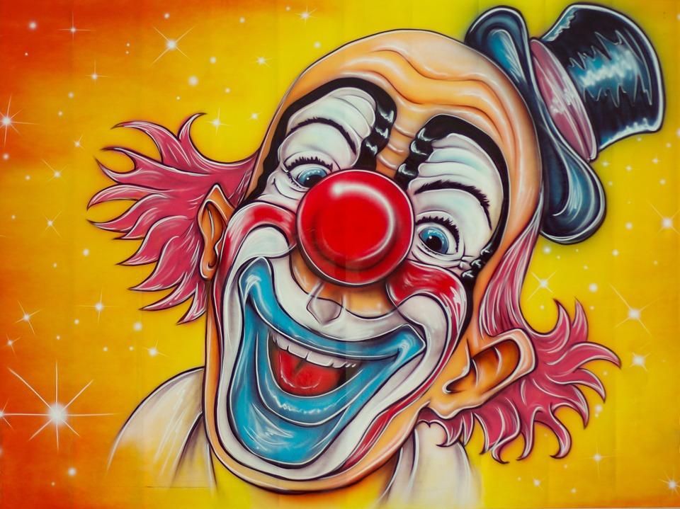 torino circus 14 agosto