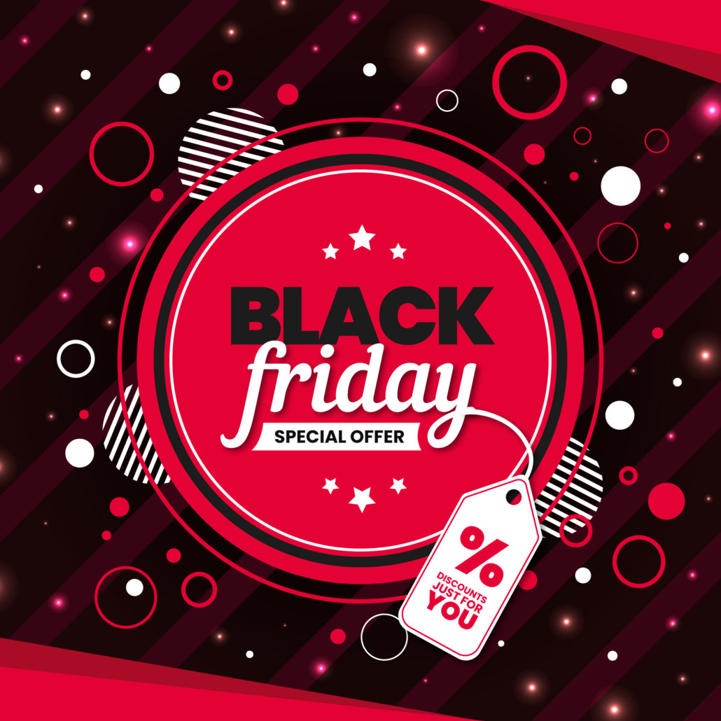 offerte black friday hotel cesenatico