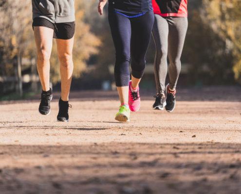 Albergo 3 stelle offerta Maratona Alzheimer a Cesenatico